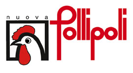 Pollipoli.it